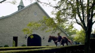 Kentucky Horses - Kentucky Horse Farms - Visit Kentucky