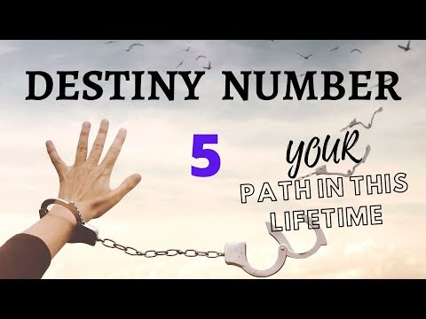 Life Path 6 And 3 Compatibility