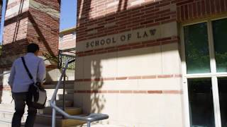 Lowell Milken Institute for Business Law and Policy at UCLA School of Law