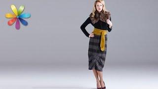 Как выбрать зимнюю юбку – Все буде добре. Выпуск 733 от 04.01.16