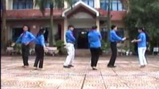 Video | Canh dong tuoi tho | Canh dong tuoi tho