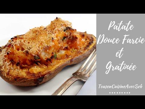 patate-douce-farcie-et-gratinée-au-four-(tousencuisineavecseb)