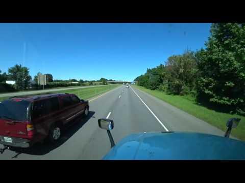 4698 Little Rock Arkansas Full HD