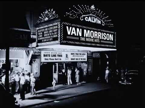 Days Like This  Van Morrison