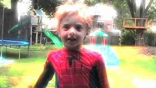 superhero kids youtube3.mov