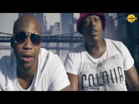South Africa House Music Video Mix   House Situation 2016