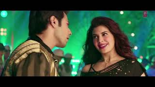 Chalti Hai Kya 9 Se 12 Song - Judwaa 2 Tan Tana Tan   Remix   Varun, Jacqueline, Taapsee