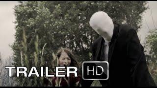 Slenderman Trailer (2018) Subtitulado en Español - Llamada 911 / Horror Movie