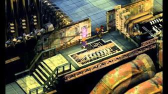 Final Fantasy 7 YouTube