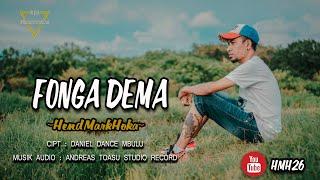 Download FONGA DEMA  ( OFFICIAL MUSIC VIDEO ) || Pop Daerah NTT ( ENDE - LIO )