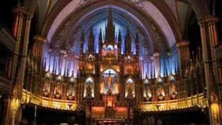 Bach BWV 7 [Coro] Christ unser Herr zum Jordan kam