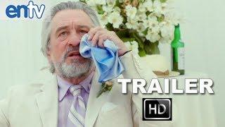 The Big Wedding Official Trailer [HD]: Robert DeNiro, Diane Keaton & Katherine Heigl