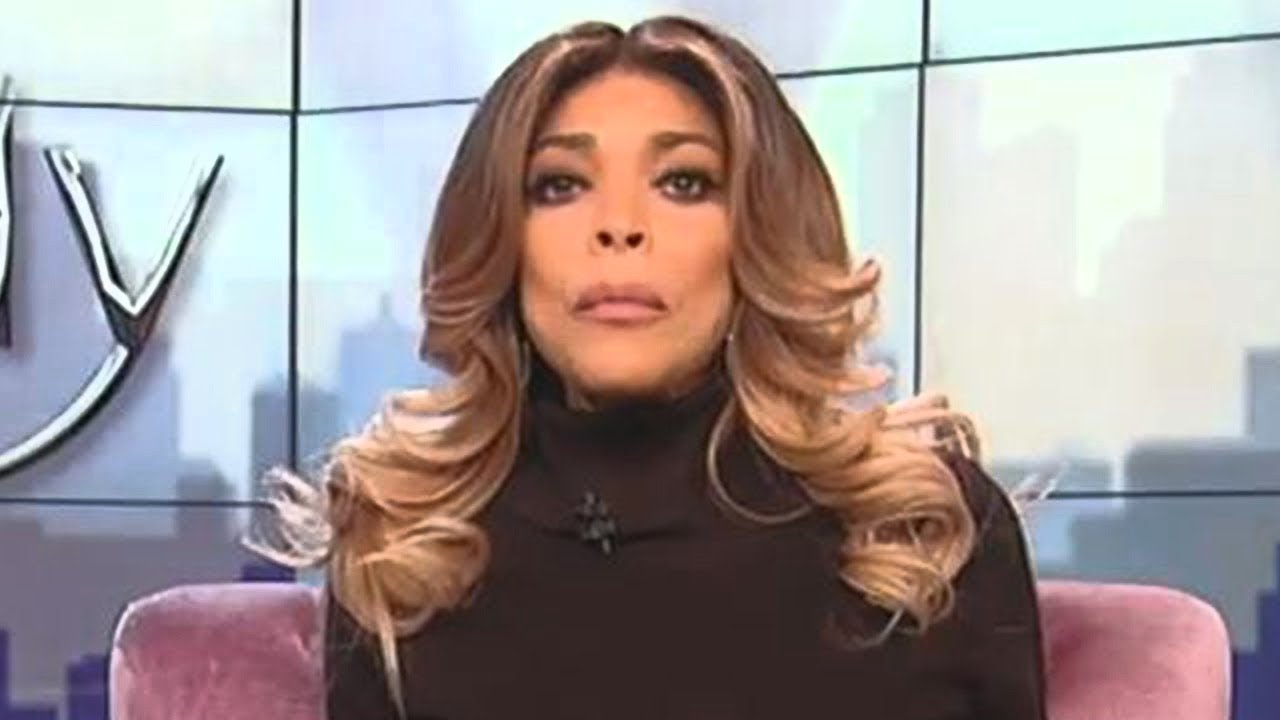 Wendy Williams BREAKS Silence About Her HEALTH! Did She LIE?