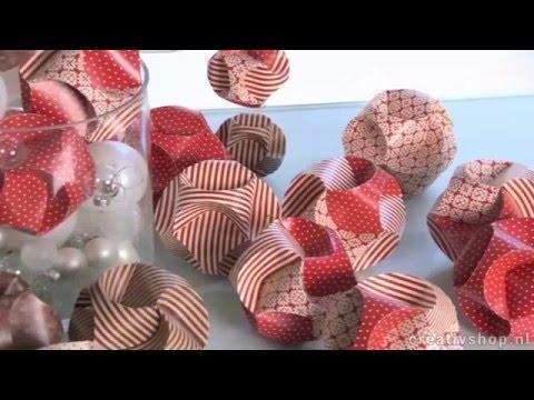 Click ballen in elkaar zetten