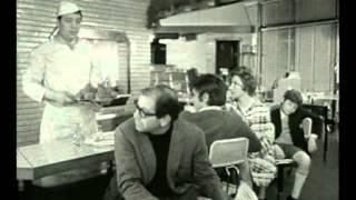 La famiglia Benvenuti (1968) 4x6