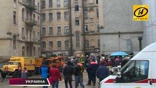 видео yes-khmelnytskyi.com.ua