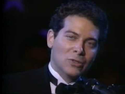 Michael Feinstein - Old Friend
