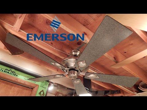 emerson-fresco-ceiling-fan
