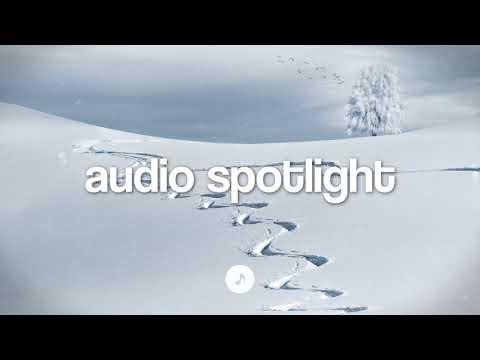 [No Copyright Music] Dj Quads - Your Christmas (Vlog Music)