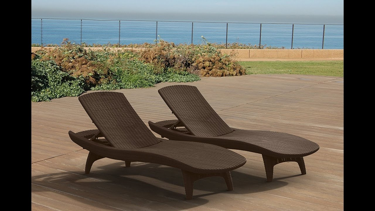 Outdoor Patio Furniture Reviews