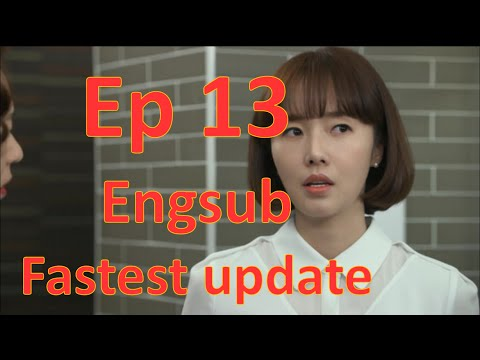 The Family Is Coming Episode 13 EngSub HD   Family Is Coming 13