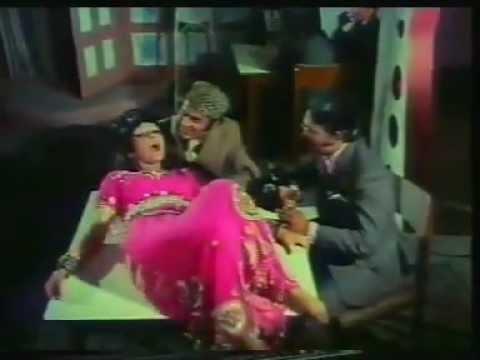 Moka Milay Kadi Kadi Noor Jahan