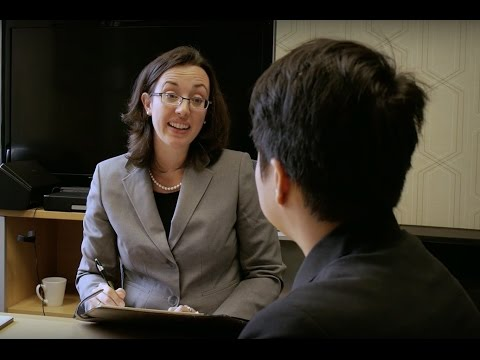 About Us - Silicon Valley Immigration Law Firm for Startups and Businesses