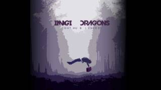 Repeat youtube video Imagine Dragons - Radioactive