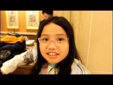Flight trip jakarta - tokyo(haneda) business class garuda indonesia