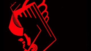 Kraftwerk - 'Titanium'