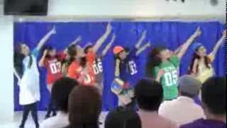 2013年5月26日 Sat FC限定イベント第2回目「日曜日の午後は姫☆と一緒」 ...