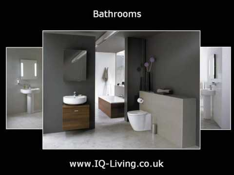 bathroom-furniture,-suites,-accessories-and-showers
