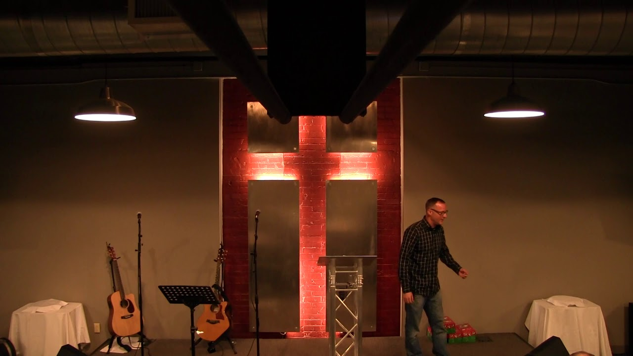 romans 1 18 32 They exchanged the truth of god for a lie - romans 1:18-32 (scripture reading) - duration: 2:30 christian praise and worship in songs, sermons, and audio.