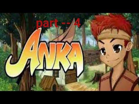 anka pc game part -- 4 🌹 thumbnail