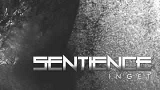 Sentience - Replication