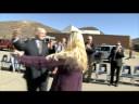 Utah Teacher Surprised with $25000 Milken Educator Award
