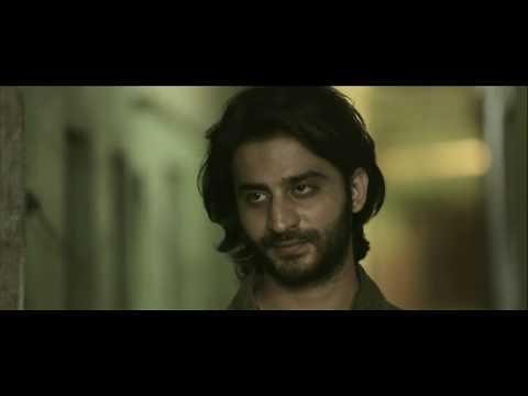 Satya 2 2013 Hindi HD