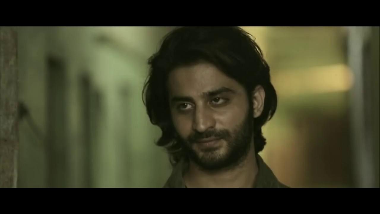Download Satya 2 2013 Hindi HD