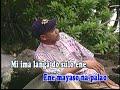 Legenda Pop Maluku Utara-Halmahera Ibirahi-Thae Umar