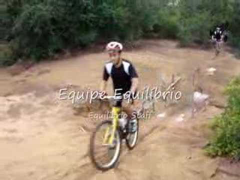 EQUIPE EQUILIBRIO DO CORPO - JP