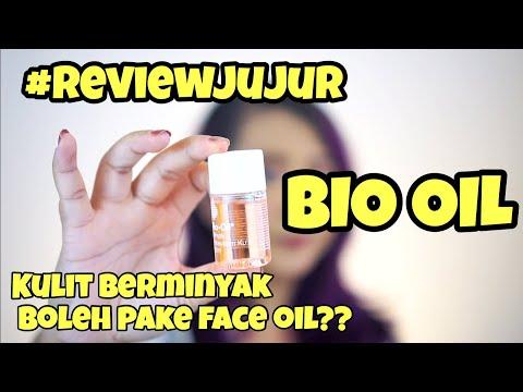 bio-oil-untuk-jerawat-dan-bekas-jerawat-(review-jujur-/-no-endorse)