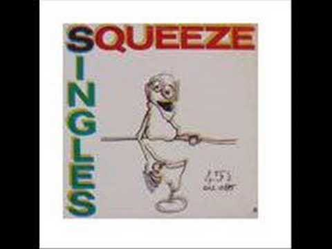 Squeeze Annie get your gun