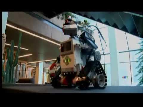 Coding and robotics classes coming to Saskatchewan schools