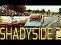 Southeast Gassers OFFICIAL Race Recap Shadyside  Shelby NC Event 11 4 17