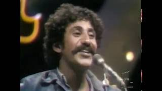 Watch Jim Croce You Dont Mess Around With Jim video