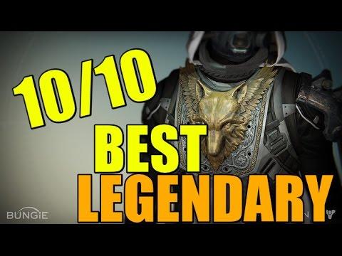 Destiny can you do the vault of glass raid at level 25 doovi
