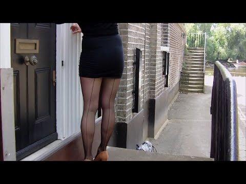 Slut Mature Woman