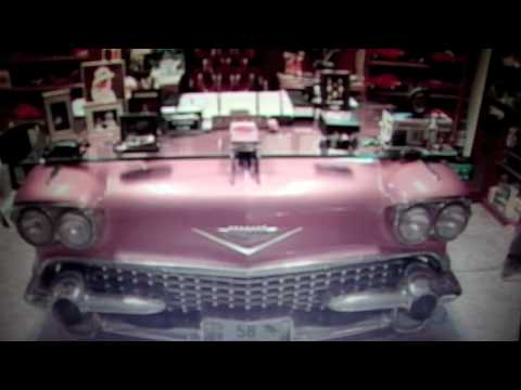 Bill Bowser's Customized Auto Furniture 303-795-6460 - YouTube