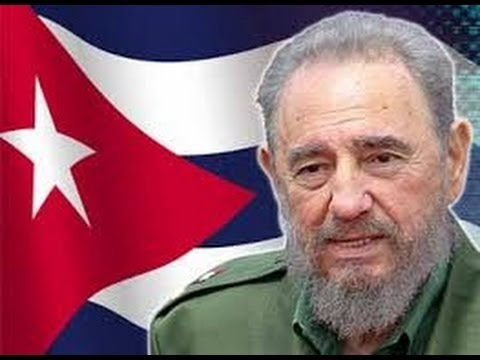 the life and accomplishments of fidel castro Description fidel castro is one of the most interesting and controversial personalities of our time – he has become a myth and an icon he was the first cuban caudillo – the man who freed his country from dependence on the usa and who lead his people to rediscover their national identity and pride.