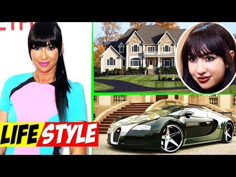 Jackie Cruz Lifestyle Flaca in OITNB Net Worth,  of Orange is the New Black Cast